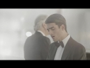FALL ON ME - ANDREA BOCELLI AND MATTEO BOCELLI