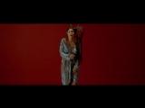 Carlos Garo feat. Terry Oldfield- Snowglobe