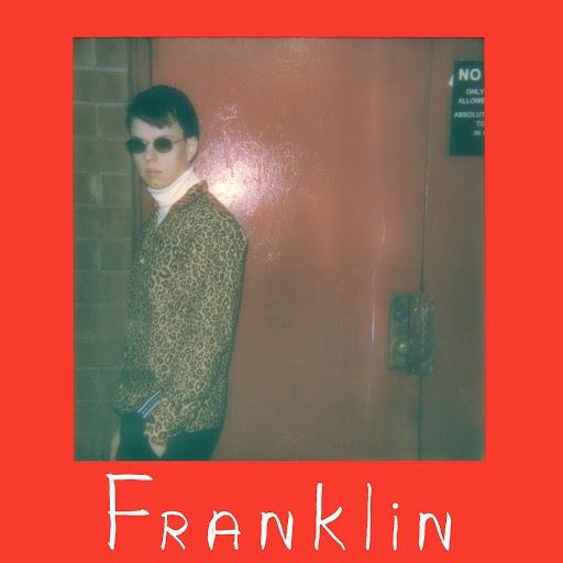 Ilya альбом Franklin