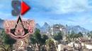 Assassin's Creed IV Black Flag на 100% - 2 Эпизод 2. Часть 1