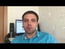 Михаил Муратов отзыв о Монетизации