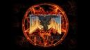 Brutal Doom: Black Edition - Official Trailer