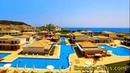 La Marquise Luxury Resort Complex, Faliraki, Greece