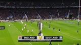 England vs Scotland 38-38 Rugby Full Match 16032019 HD 720р
