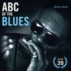Bessie Smith альбом Abc of the Blues Vol. 39