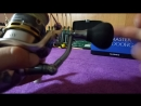 Shimano 13 Biomaster SW 4000 HG до