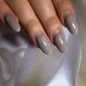 Nails beauty alena video