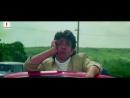 Deewana Dil Deewana - Kabhi Haan Kabhi Naa - Shah Rukh Khan, Suchitra Krishnamurthy