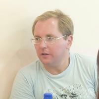Аватар Armen Krasnov