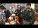 Мытищинский МОРДОР Дикси торгует просроченной АГУШЕЙ при поддержке ватных покупателей