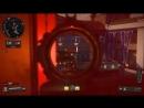 [MANIAC] КАК ХАКНУТЬ МОЙ ЛАЙФ В Call of Duty: Black Ops 4 - Blackout