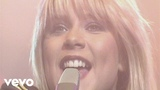 Samantha Fox - I Surrender (To the Spirit of the Night) The Roxy 1987