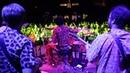 Paa Kow Band - Realize