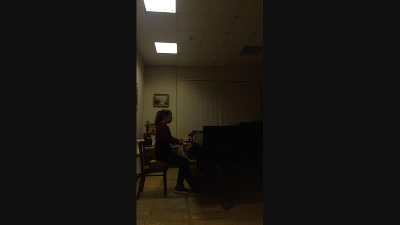 Песня прекрасного пианиста Yiruma❤️
