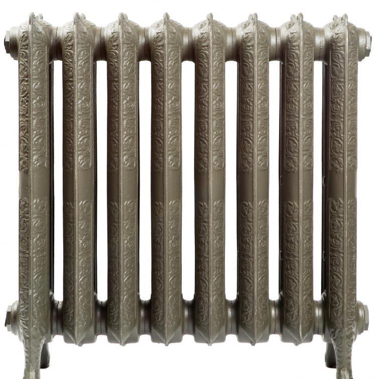 Традиционные водонагреватели - это тип теплообменника.