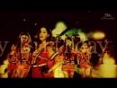 SNSD - Hold Me Down (HAPPY BDAY PIA ♥ (w/Katty))