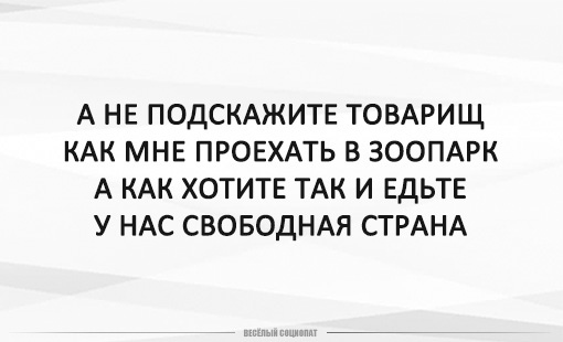 https://pp.userapi.com/c850228/v850228634/9bb19/bFdl1h7qRXA.jpg