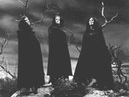 Viasat History Святая инквизиция Охота на ведьм / Inquisition The Witch Hunts