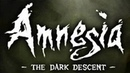 Amnesia The Dark Descent Shadow Sound 1