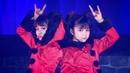 BABYMETAL - Onedari Daisakusen - Live [Makuhari Hall] HD