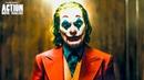 Joaquin Phoenix is the JOKER (2019) | Teaser Trailer - DC Movie