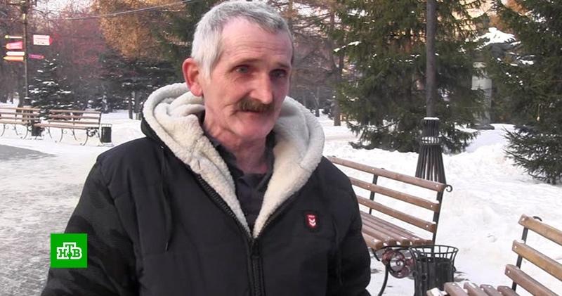 Воспитавшему 60 подростков отцу смягчили меру пресечения
