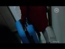 Киев днем и ночью Серия 14 Сезон 5