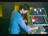 LCD Soundsystem - I Can Change (Tiga Remix)
