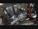 Troubleshooting a Motorcycle that Wont Start - Honda VTX 1800 - Partzilla.com