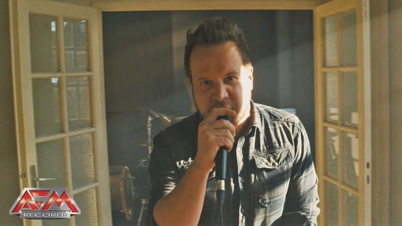 EMIL BULLS - Mr. Brightside [The Killers Cover] (2019) Official Music Video AFM Records