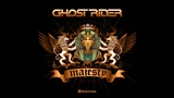 Ghost Rider - Majesty - Official