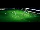 Takuma Nishimura - CSKA Moscow - Skills, Assists Goals 2018