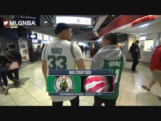 Boston Celtics vs Toronto Raptors Full Game Highlights ¦ 10.19.2018, NBA Season