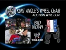 Eddie Guerrero Torrie Wilson Sable Dawn Marie Segment SmackDown 08 05 2004