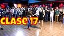 Como Bailar Bachata 17 Carlos Espinosa y Maria Angeles