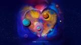 L'One - Весь мир для нас (Аудио)