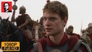 Пуллон встречает Октавиана после битвы | Рим Гоблин Full HD