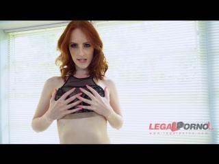 Alex harper [pornmir, порно вк, new porn vk, hd 1080, gape, farts, gape, anal, gangbang, dp]