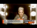 P!nk Time on BRIDGE TV 2018
