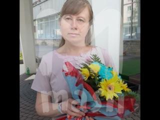 На Валдае учительницу уволили из школы из-за поста в соцсети