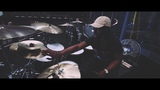EMELI SANDE - Dexter Hercules Drum Kit Walkthrough Tama + Zildjian