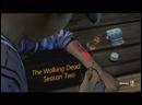#Live 423 | The Walking Dead - Season 2 (выбор топ месяца) *РОЗЫГРЫШ STEAM-КЛЮЧЕЙ*