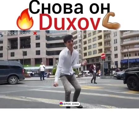 "1st Armenian Blog 🇦🇲 on Instagram: ""Hayer jan Duxov ✊🏻💪🏻❤️🇦🇲 Оцените танец от 1-10 в комментариях 👇🏻"""