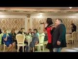 Герман Гусев и Ольга Дроздова - Дым