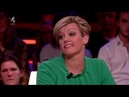 De Late Night tafel is van iedereen RTL LATE NIGHT YouTube