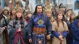 Распад Золотой орды   Осколки империи