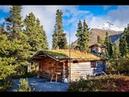 Dick Proenneke Cabin – Twin Lakes, Alaska - Must Watch!