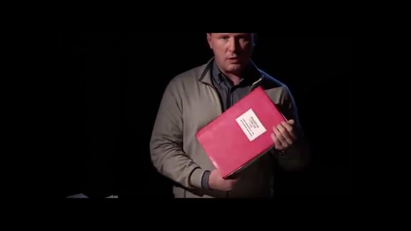 Доказательства гибели псковских десантников России в Украине Груз 200 в Россию Донецк Луганск mp4