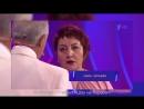 Я МОГУ! — шоу фальшивых рекордов на Первом канале