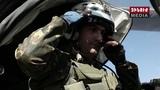Ավիացիոն ստորաբաժանումների և ՀՕՊ ուժերի &#140